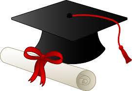 Eighth Grade Graduation