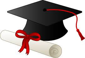 Graduation Mass and Awards Ceremony